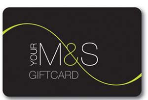 mands-gift-card