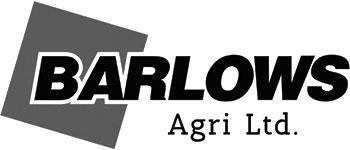 carousel-barlows-logo