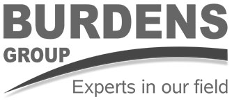 carousel-burdens-group-logo