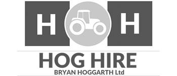 carousel-hog-hire-logo