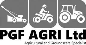 carousel-pgf-agri-logo