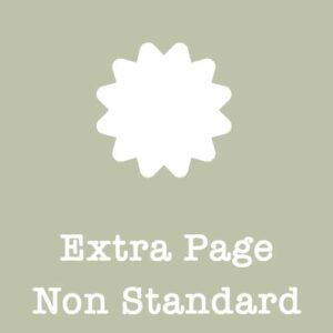 extras-non-standard-page