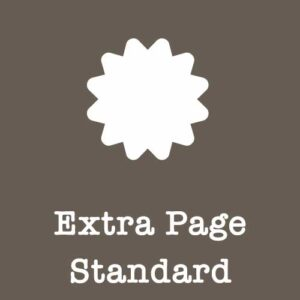 extras-standard-page