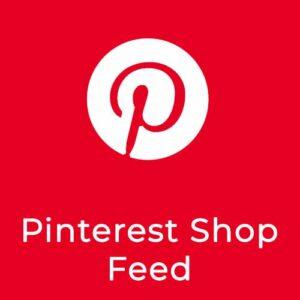 extras-pinterest-feed