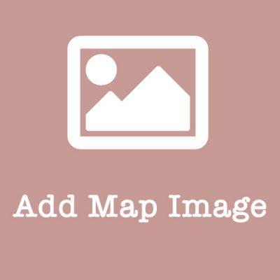 add-map-image