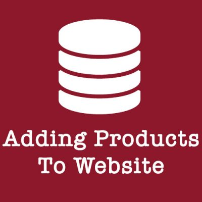 adding-products-to-website