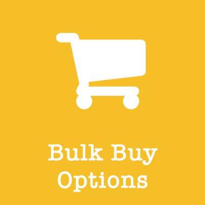 bulk-buy-options
