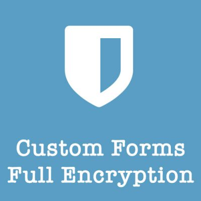 custom-forms-full-encryption