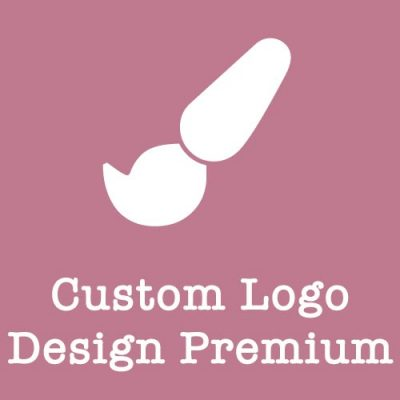 custom-logo-design-premium
