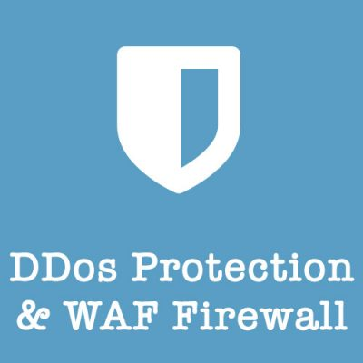 ddos-attack-protection-waf-icon-image