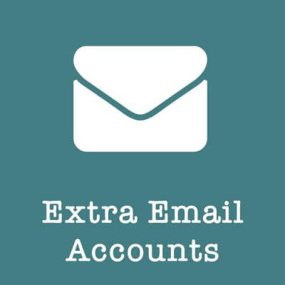 extra-email-accounts