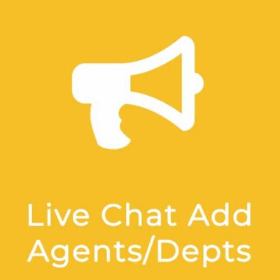 extras-live-chat-additional