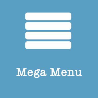 extras-mega-menu