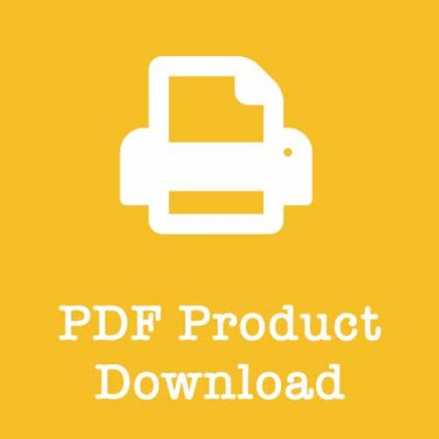 extras-pdf-product-download