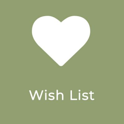extras-wish-list