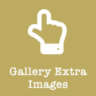 gallery-extra-images