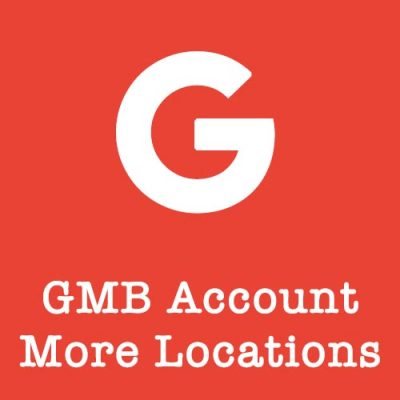 gmb-account-setup-locations-extra