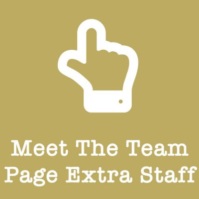 meet-the-team-extra-staff