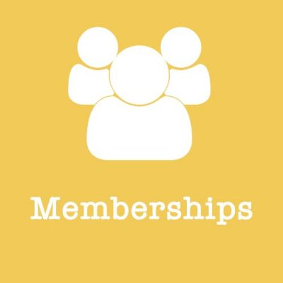 memberships-extra