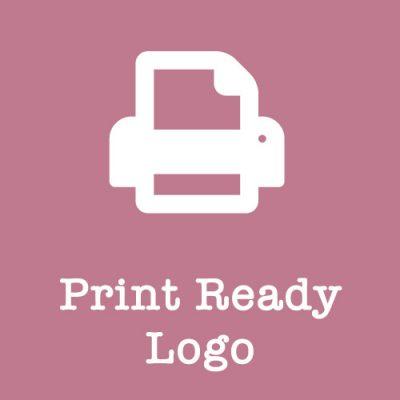 print-ready-logo