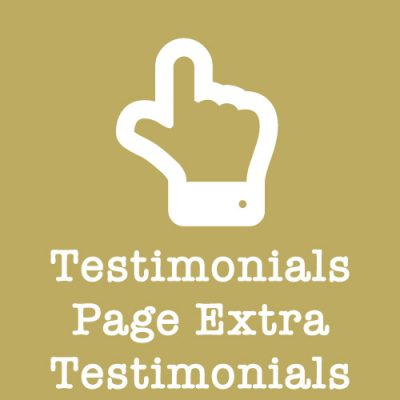 testimonials-page-extra-testimonials