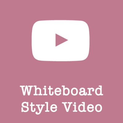 whiteboard-style-video